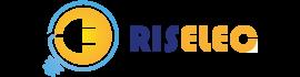 riselec